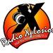 Radio Xplosion 96.5 Logo