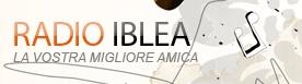 Radio Iblea