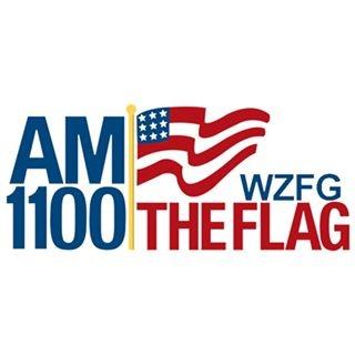 The Flag - WZFG