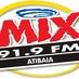 Mix FM Atibaia