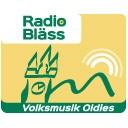 Radio Schwany - Radio Bläss
