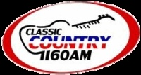 Classic Country 1160 - WSKW
