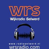 WRS Radio