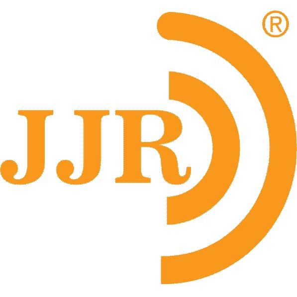 JEHOVAJIREH Radio