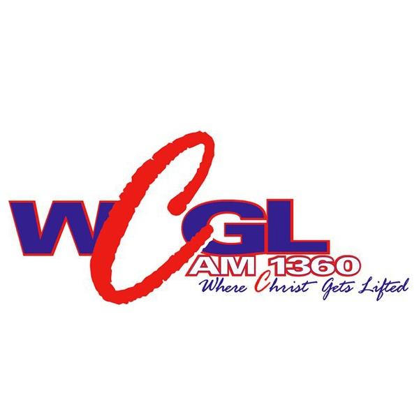 WCGL Victory AM 1360 - WCGL