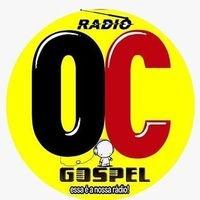 Radio Ocidental Gospel