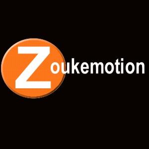 ZOUKEMOTION