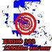 Radio 322 Logo