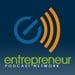 Entrepreneur Podcast Network Logo