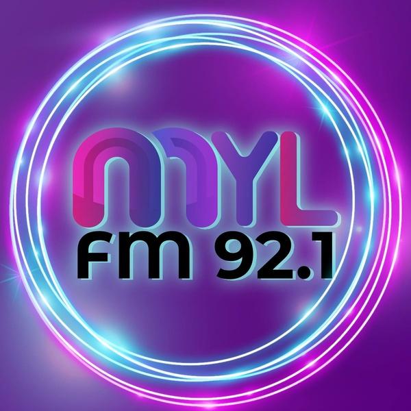 MYL FM 92.1 - XHMYL