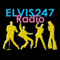 Elvis247 Radio