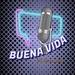 Buena Vida Radio Logo