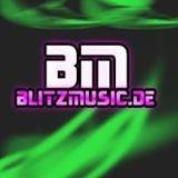 BlitzMusic.de