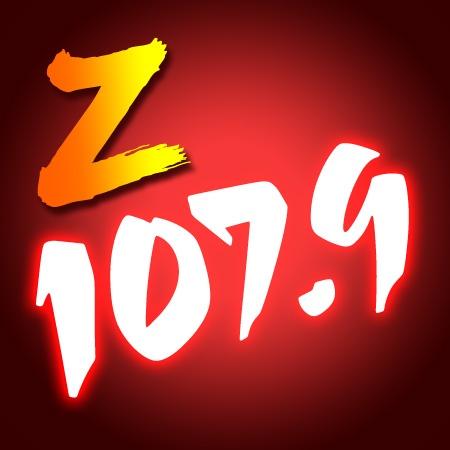 Z-107.9 - WENZ
