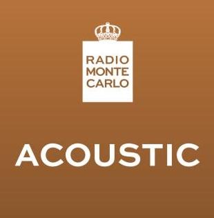 Radio Monte Carlo - Acoustic