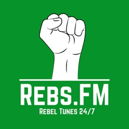 Rebs FM