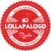 Lollapaloso Radio Logo