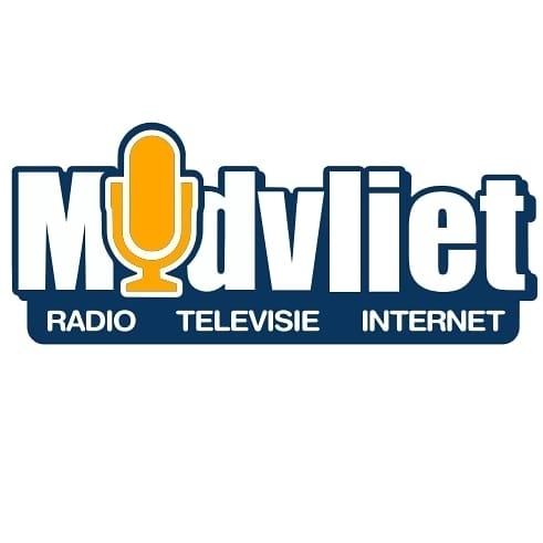 Radio Midvliet