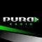 Pura Radio Logo