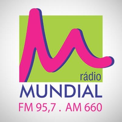 Radio Mundial SP