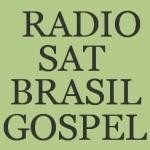 RADIO SAT BRASIL- GOSPEL