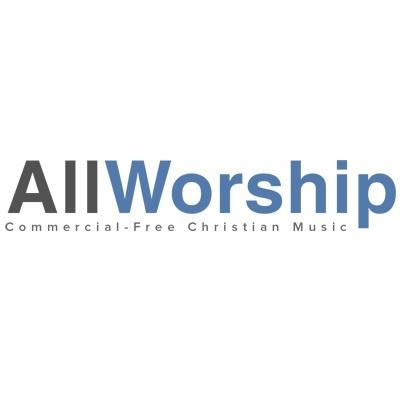 AllWorship.com - Contemporary Worship