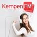 Kempen FM Logo