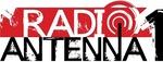 Radio Antenna Uno