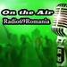 Radio 69 Romania Logo