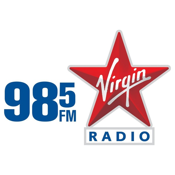 Virgin Radio 98.5 FM - CIBK-FM