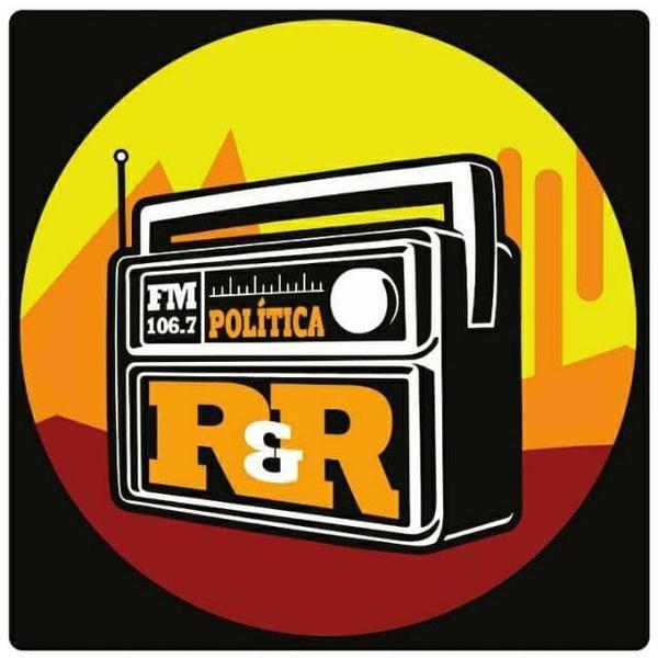 Política y Rock n Roll Radio - XHSILL