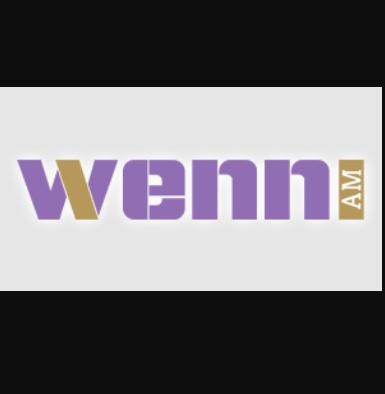 WAGG 610 AM and 100.1 FM - WENN