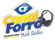 Radio Canal Forró