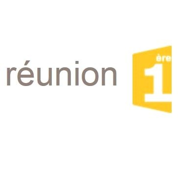 Réunion 1ère Radio