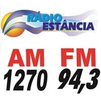 Radio Estancia