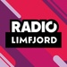 Radio Limfjord Logo