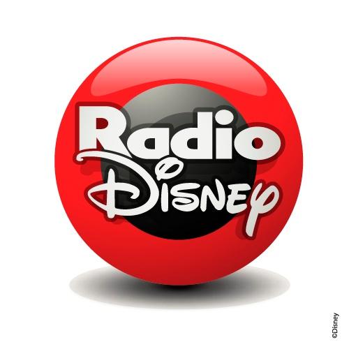 Radio Disney México - XHME