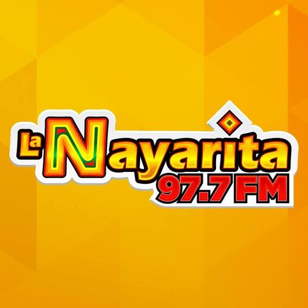 La Nayarita - XHNF