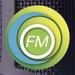 Orbita FM Logo