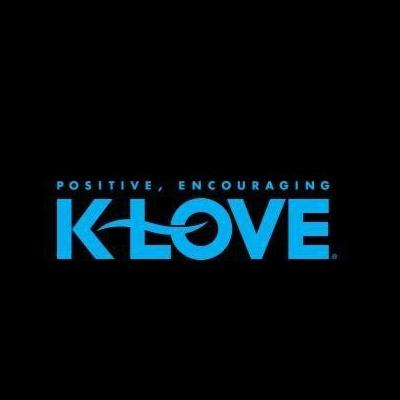 K-LOVE - KLVR