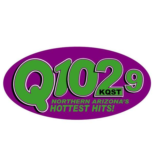 Q-102.9 - KQST