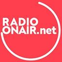 Radio ONAIR net