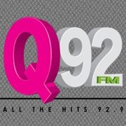 Q92 - WMFQ-FM