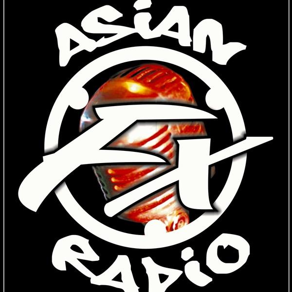 Asian FX Radio