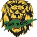 VIild Radio Logo