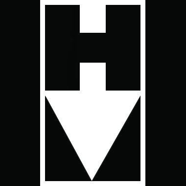 HearMe.FM - The Very Best of Alternative Rock