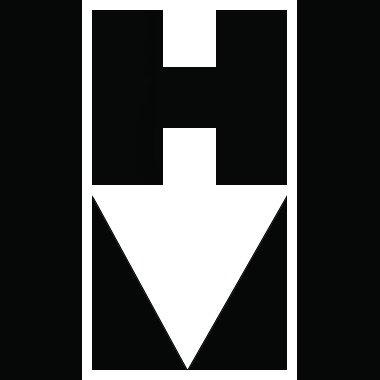 HearMe.FM - The Very Best of Alternative Rock