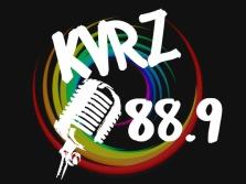 KVRZ 88.9 - KVRZ