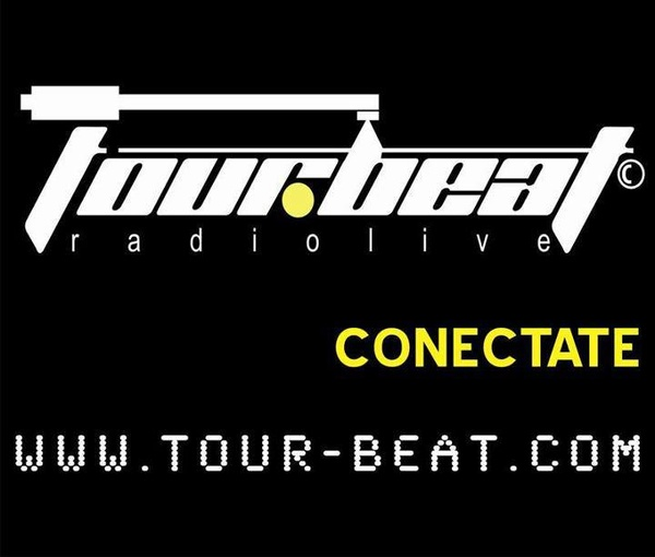 Tourbeat - Pop