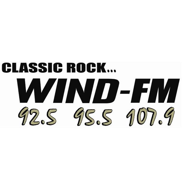 WIND FM - WNDT